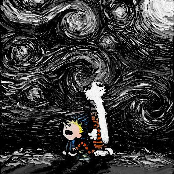 Van-Gogh-pop-culture-08